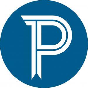 Final Portfolio logo versions